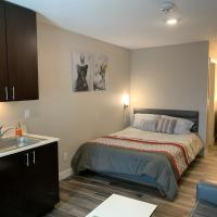 Solis Place in Old Town, hotel near San Diego International Airport - SAN, San Diego