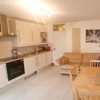 1 bedroom flat near Clapham Junction (Zone 2)