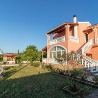 Villa Despinaki