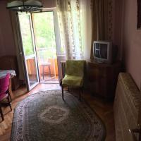 Apartament Augustin, hotel in Băile Govora