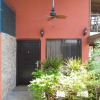 Sloth House Lodge