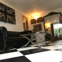 Arthurs Cottage Self Contained Holiday Home