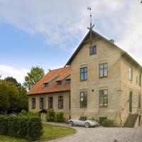 Gl Skovnæs Guesthouse, hotel i Maribo