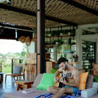 Podpadi Design Spaces Private Villa for Groups, Families, Event Retreats