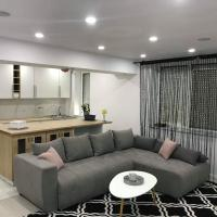 Apartament Calafat