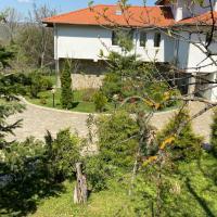 Guest House Au Nature