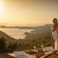 Ninemia Luxury Residence