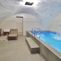 Hotel Regent Tallinn