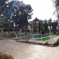 Hotel Rural El Molino
