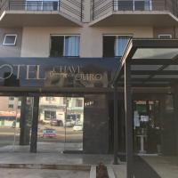 Hotel Chave de Ouro