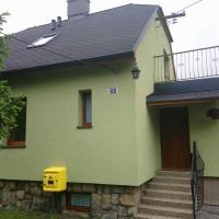 Nad Białką, hotel in Bielsko-Biała