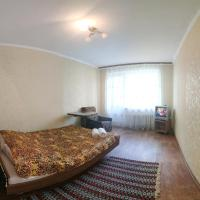 Рай - Paradise Apartments - Cozy -Keletska str, 77