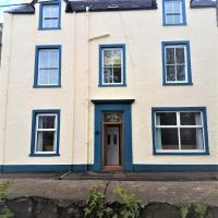 Corsewall Arms Guest House