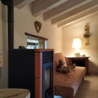 Dolci Vecchi Ricordi in Valpolicella, hotell i Negrar
