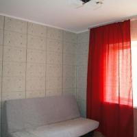 Апартаменты на Солнечном бульваре, 2, отель в Калуге