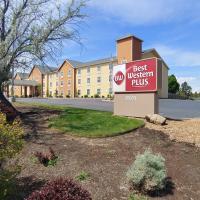 Best Western Plus Bend North, hotel a Bend