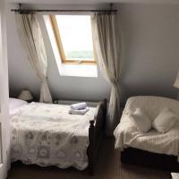 Zacisze, hotel in Piechowice
