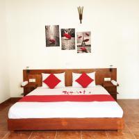 Grand Villa Negombo, hotel in Negombo