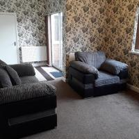 6 Bedroom House in the Wednesbury