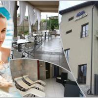 Hotel Aqua Thermal Spa