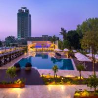 Adana HiltonSA Hotel, hotel in Adana