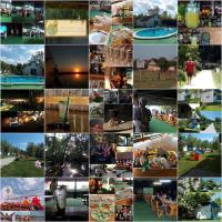Satul de Vacanta Campo Euro Club