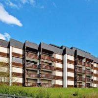 Penthouse Tgesa Tgampi T33