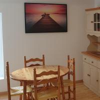 Appartement Neuf tout confort 3 mn en voiture des plages, hotel near Beziers Cap d'Agde Airport - BZR, Portiragnes