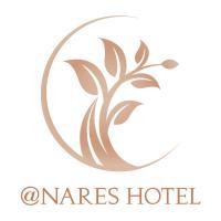 @Nares Hotel