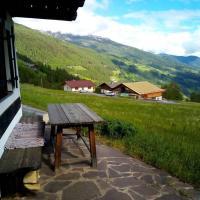 Urlaub in den Bergen am Großglockner by Guestia