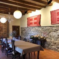 Casa Rural Els Estels