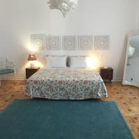 Formosa Guest House