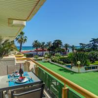 Mediterraneo Seaview Apartment