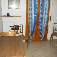 Appartamento Monteacuto