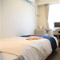 Aomori Center Hotel - Vacation STAY 83273