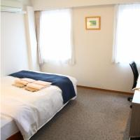 Aomori Center Hotel - Vacation STAY 83287