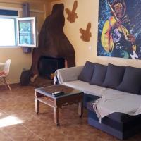Village Life Studio