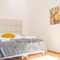 Bookable in Lockdown Buchbar Shared Apartment