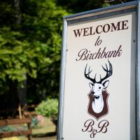 Birchbank Bed & Breakfast