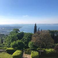 Villa manzara Yalova