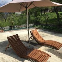 Da Miki, hotel in Chiomonte
