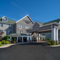 Country Inn & Suites by Radisson, Beckley, WV