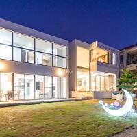 Ocean Villa Fuchaku Okinawa / Vacation STAY 79452