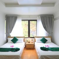 Phuc Hung hotel, Hotel in Cát Bà