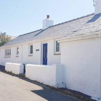 Characterful Holiday Let -3 Bed-Near Aberffraw