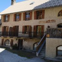 Gîte Neige Cordier - Villar d'Arène center 2 bedrooms and large terrace