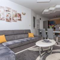 Apartments Matko