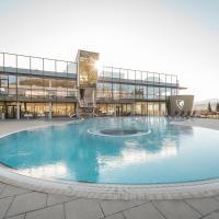 Hotel und Therme NOVA