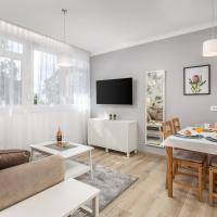 Srnec Apartments - Ciottina