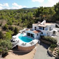 Casa de Cadiz Ibiza